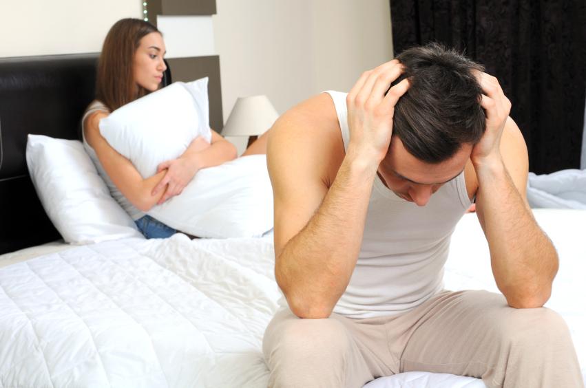 drpierresblog, erectile dysfunction