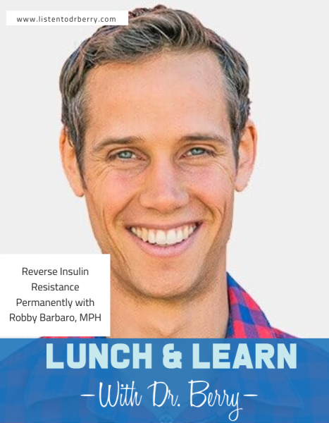 Mastering Diabetes, Diabetes, Lunch and Learn,Cyrus Khambatta, Type 1 diabetes, Type 2 diabetes